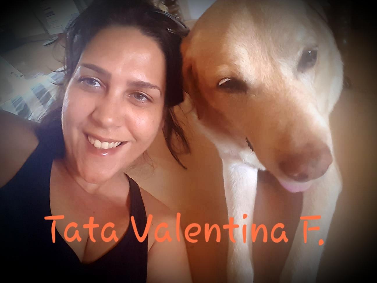 Tata Valentina F.