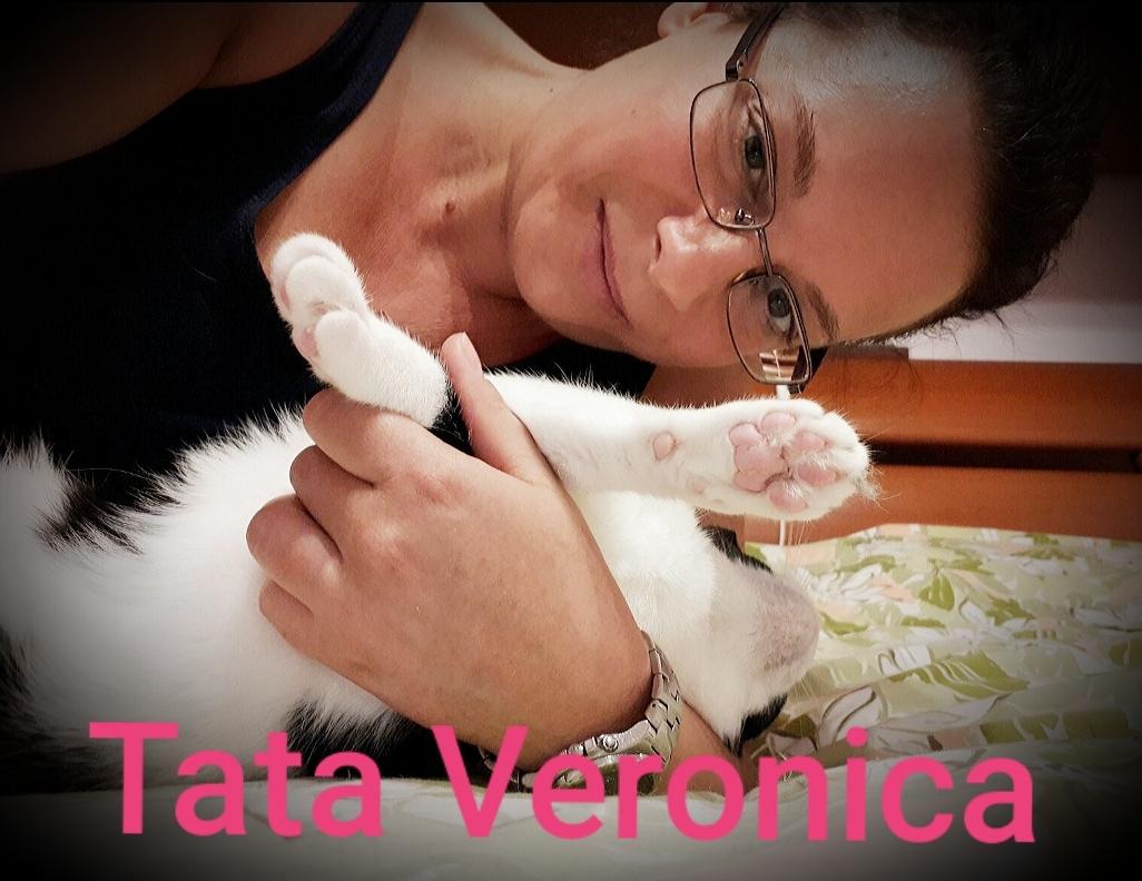 Tata Veronica