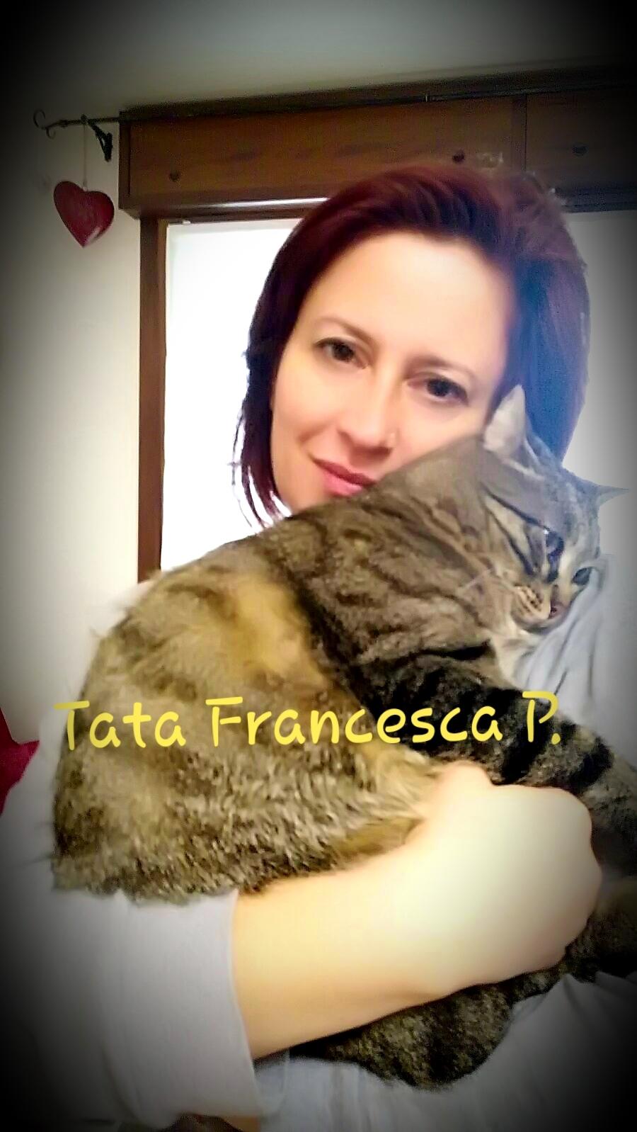 Tata Francesca P.