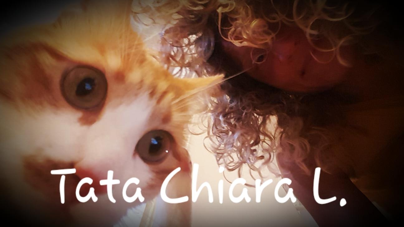 Tata Chiara L.