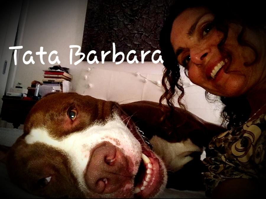 Tata Barbara