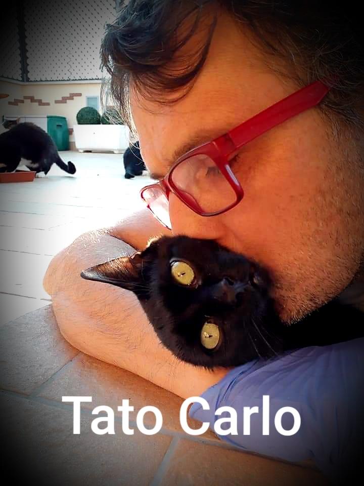 Tato Carlo