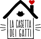La Casetta dei Gatti