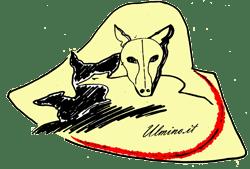 Ulmino