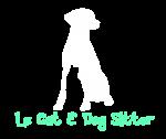 Logo-white-acid